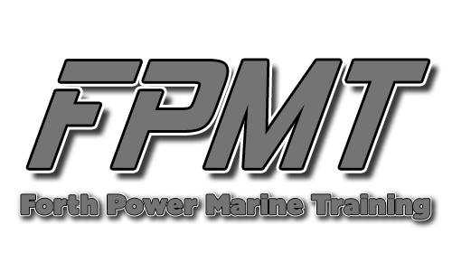 Forth Power Marine Training Services